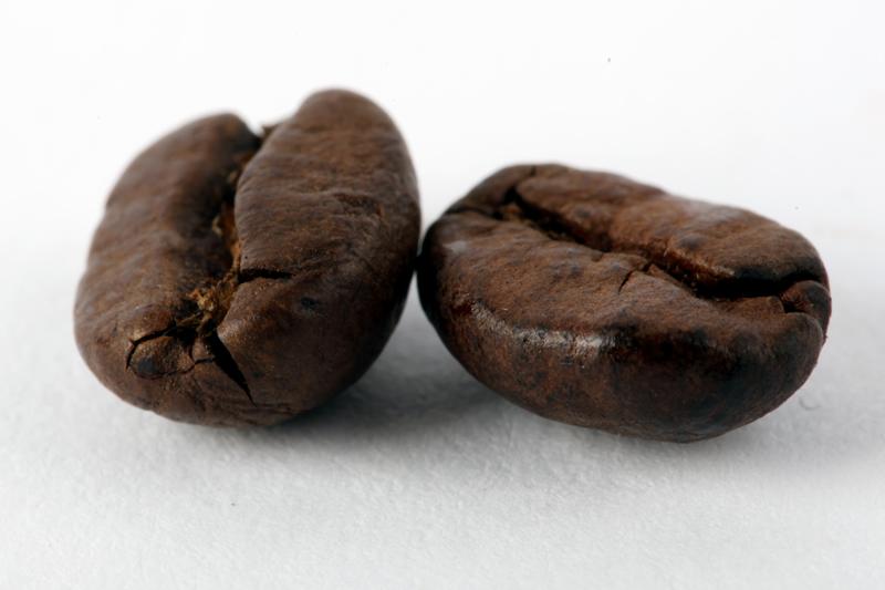 Vendita Online Caffè Monorigine Costa Rica