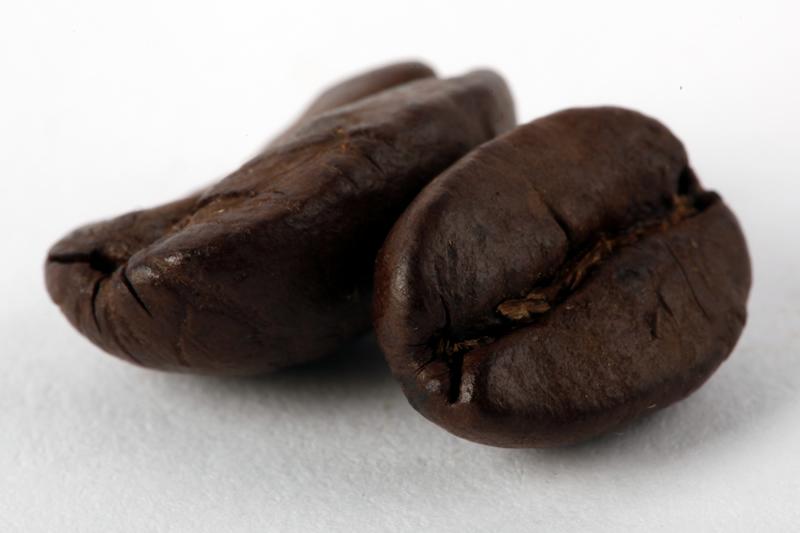 Vendita Caffè Monorigine Honduras Pesaro e Urbino