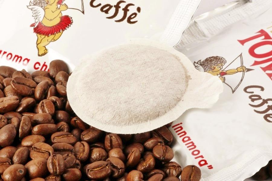 Vendita Cialde Caffè Monorigine